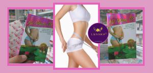 Thuốc giảm cân Mi Nhon 10 ⋆ Hàng chính hãng phân phối toàn quốc